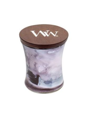 Woodwick Medium Artisan Candle